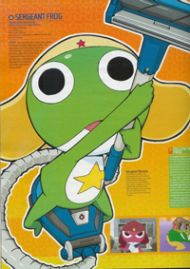 [large][AnimePaper]scans_Keroro-Gunsou_Kibum_103152.jpg
